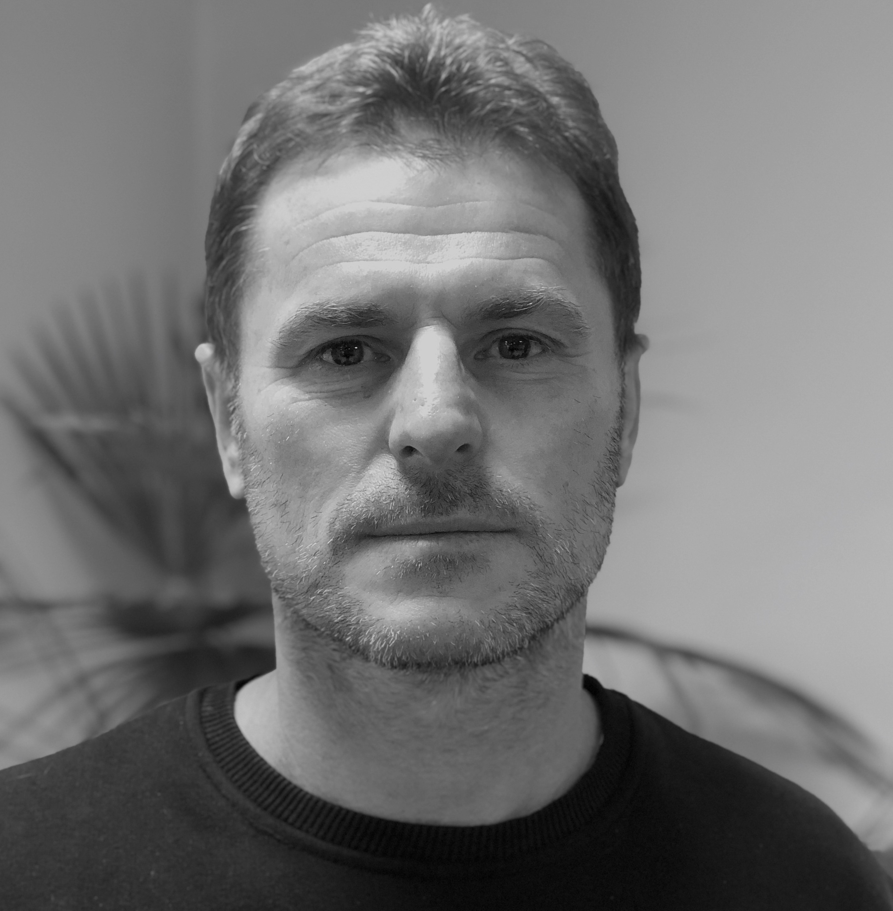 Ladislav Švec