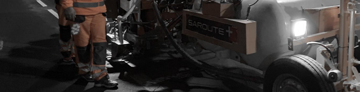 SAR_03-2019_030