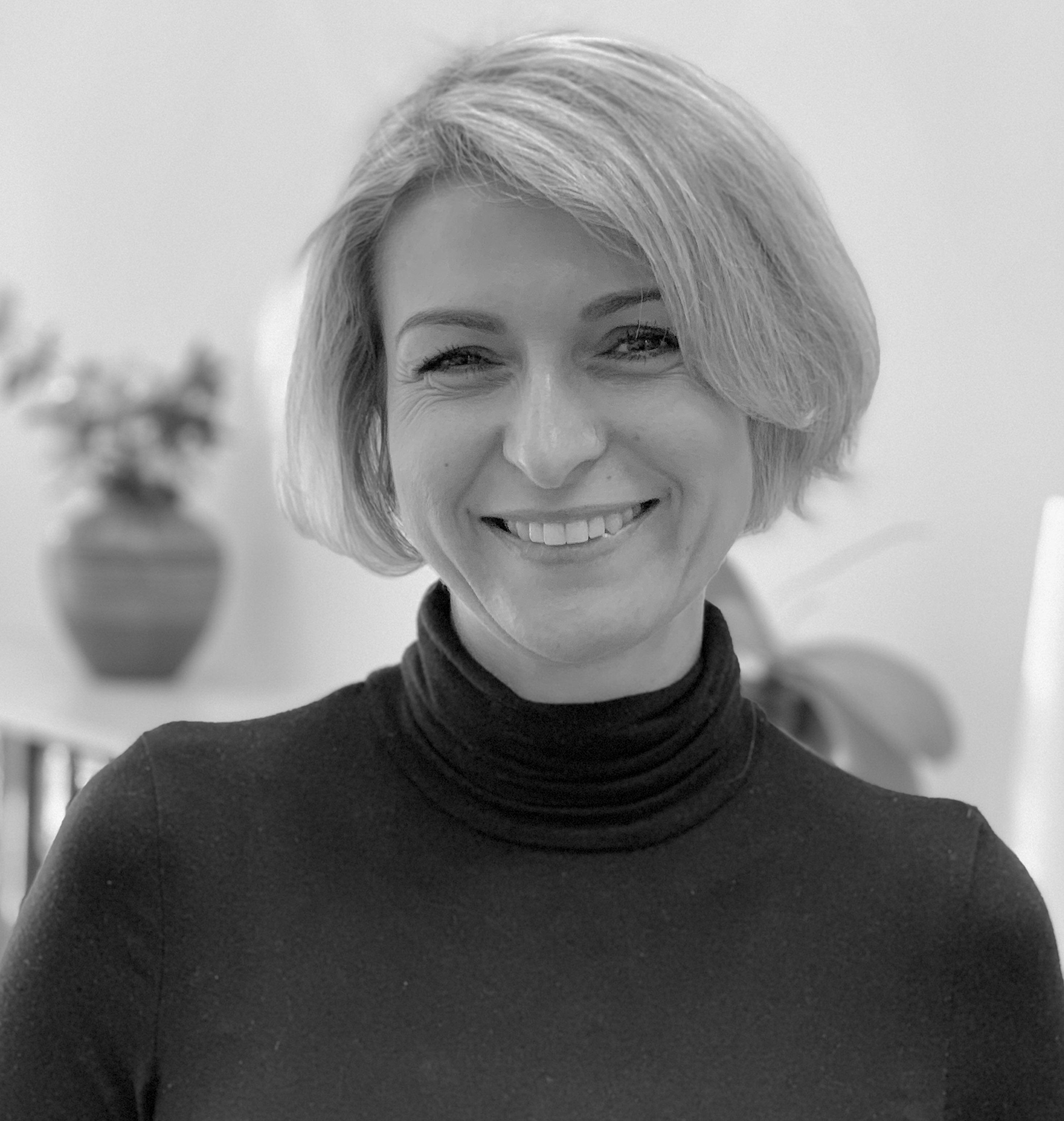 Mária Hajdíková