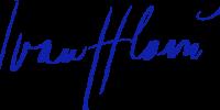 HLAVON-podpisy-1000x523-450x220